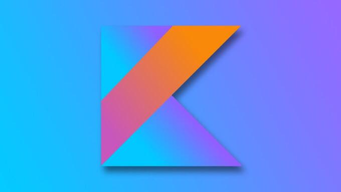 Hypersense and Kotlin programming language