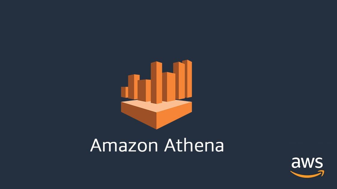AWS Athena - Parsing apache, nginx and AWS ELB access logs