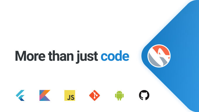 More Than Just Code: What It Really Takes To Build An App